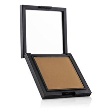 Cargo HD Picture Perfect Bronzing Powder 8g/0.28oz