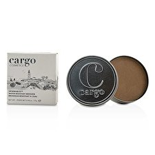Cargo Swimmables Water Resistant Bronzer 13g/0.45oz