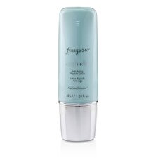 Freeze 24/7 Avalanche Anti-Aging Peptide Lotion 40ml/1.35oz