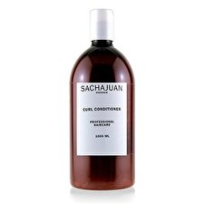 Sachajuan Curl Conditioner 1000ml/33.8oz