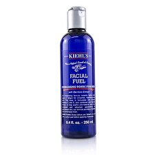 Kiehl's Facial Fuel Energizing Tonic (Cap Slightly Damaged) 250ml/8.4oz