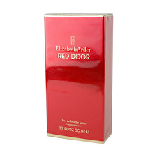 Elizabeth Arden Red Door Eau de Toilette Spray New Edition 50ml/1.7oz