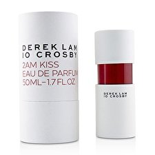 Derek Lam 10 Crosby 2 AM Kiss Eau De Parfum Spray 50ml/1.7oz