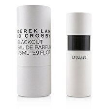 Derek Lam 10 Crosby Blackout Eau De Parfum Spray 175ml/5.9oz