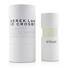 Derek Lam 10 Crosby Silent St. Eau De Parfum Spray 50ml/1.7oz