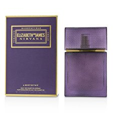Elizabeth And James Nirvana Amethyst Eau De Parfum Spray 50ml/1.7oz