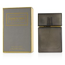 Elizabeth And James Nirvana French Grey Eau De Parfum Spray 50ml/1.7oz