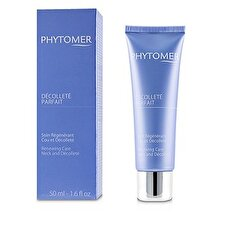 Phytomer Decollete Parfait Renewing Care (For Neck and Decollete) 50ml/1.6oz
