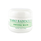 Mario Badescu Drying Mask - For All Skin Types 59ml/2oz