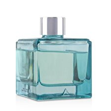 Lampe Berger Functional Cube Scented Bouquet - Anti-Odour/ Bathroom N°1 (Aquatic) 125ml/4.2oz