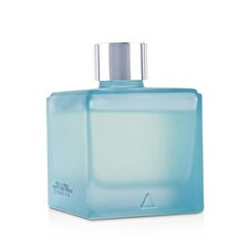Lampe Berger Functional Cube Scented Bouquet - Anti-Odour/ Bathroom N°2 (Floral and Aromatic) 125ml/4.2oz