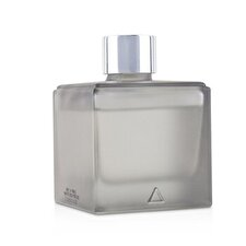 Lampe Berger Functional Cube Scented Bouquet - Neturalize Tobacco Smells N°2 (Fresh and Aromatic) 125ml/4.2oz
