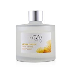 Lampe Berger Scented Bouquet - Aroma Energy (Citrus Paradisi) 180ml/6.08oz