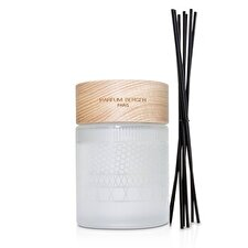 Lampe Berger Home Perfumer Diffuser - Zest of Verbena 115ml