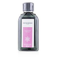 Lampe Berger Scented Bouquet Refill - Silk Touch 200ml