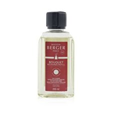 Lampe Berger Functional Bouquet Refill - Anti-Odour/ Kitchen N°1 (Fresh & Floral) 200ml