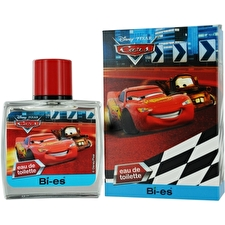 Air Val International Cars The Fast And The Hilarious Eau De Toilette Spray 100ml/3.3oz