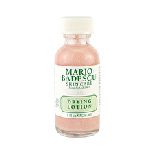 Mario Badescu Drying Lotion - For All Skin Types 29ml/1oz