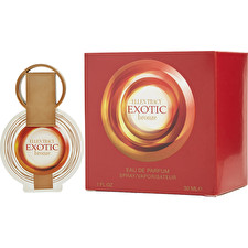Ellen Tracy Exotic Bronze Eau De Parfum Spray 30ml/1oz