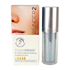 Wunderbrow Wunder2 Coverproof Foundation - Dark