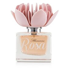Blumarine Rosa Eau De Parfum Spray 50ml/1.7oz
