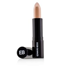 Edward Bess Ultra Slick Lipstick - # Pure Impulse 3.6g/0.13oz