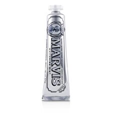 Marvis Whitening Mint Toothpaste With Xylitol 85ml/4.2oz
