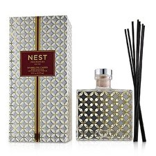 Nest Reed Diffuser - Sparkling Cassis 175ml/5.9oz