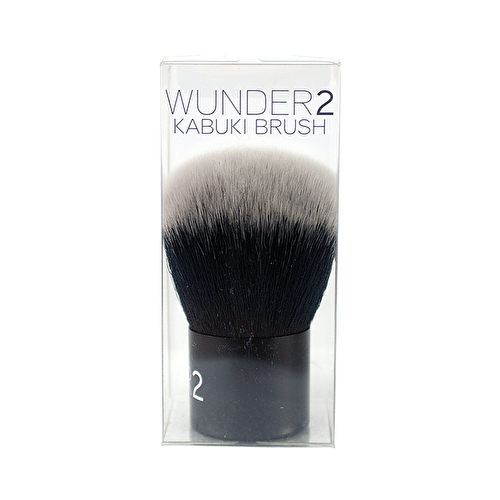 Wunder2 Kabuki Brush Accessories | eBay