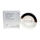 Wunderbrow Wunder2 Perfect Selfie HD Photo Finishing Powder