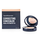 Bare Escentuals BareMinerals Correcting Concealer SPF 20 - Light 1 (Exp. Date 10/2013) 2g/0.07oz