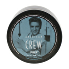 American Crew Men Fiber Pliable Molding Cream 85g/3oz