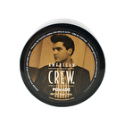 American Crew Men Pomade For Hold & Shine (New Packaging) 85g/3oz