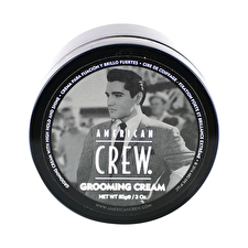 American Crew Männer Grooming Creme 85g/3oz