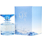 Khloe And Lamar Unbreakable Love By Khloe And Lamar Eau De Toilette Spray 100ml/3.4oz