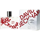 David Beckham Homme Eau De Toilette Spray 50ml/1.7oz