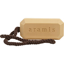 Aramis Soap 170ml/5.7oz