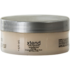 Simply Smooth Xtend Keratin Replenishing Substance Pomade 60ml/2oz
