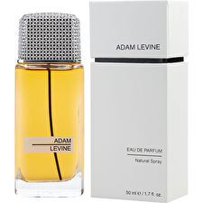 Adam Levine Eau De Parfum Spray 50ml/1.7oz