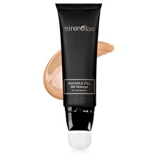 Mirenesse Invisible Fill Mattifying & Filling BB Cream With SPF10 40g/1.3oz