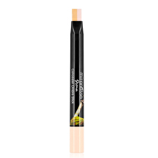 Mirenesse Shona Art Two Tone Concealer Ombre Stick 1. Starlight 1.2g/0.04oz