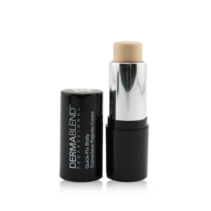 Dermablend Quick Fix Body Full Coverage Foundation Stick