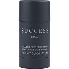 Donald Trump Success Deodorant Stick Alcohol Free 75ml/2.5oz