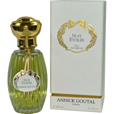 Annick Goutal Nuit Etoilee Eau De Parfum Spray (new Packaging) 100ml/3.4oz