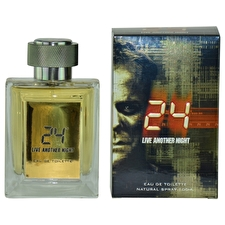 Scent Story 24 Live Another Night Eau De Toilette Spray 100ml/3.4oz