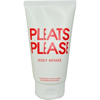 Issey Miyake Pleats Please Body Lotion 154ml/5.2oz