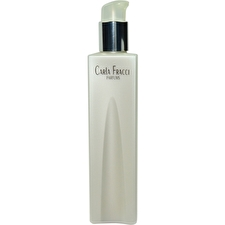Carla Fracci Body Milk 200ml/7.3oz