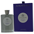 Atkinsons The Excelsior Bouquet Eau De Toilette Spray 100ml/3.3oz