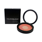 Youngblood Mineral Radiance - Sundance 9.5g/0.335oz