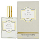 Annick Goutal Orientalists Musc Nomade Eau De Parfum Spray (new Packaging) 100ml/3.4oz